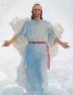 Jesus2ndComing1.jpg