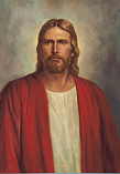 JesusChrist small.png