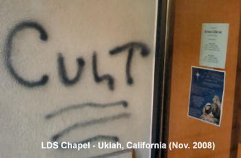 Ukiah.vandalism.1B.png