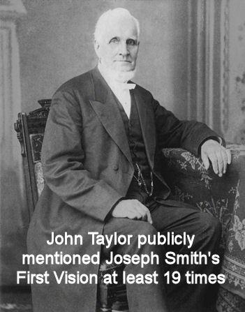 John taylor first vision 1.jpg