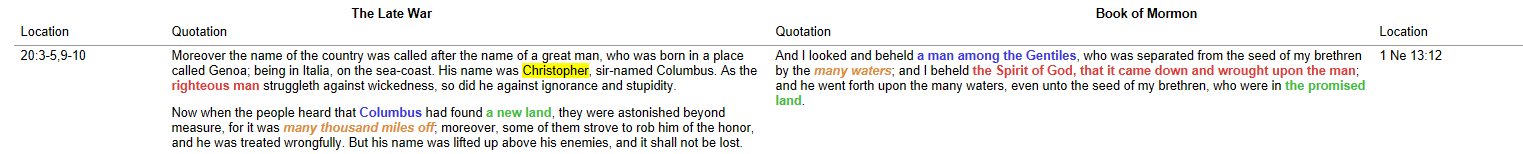 Christopher Columbus and Book of Mormon.png