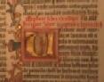 Gutenberg detail1.jpg