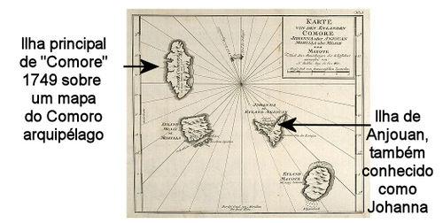 1749 map of comoros islands.portuguese.jpg