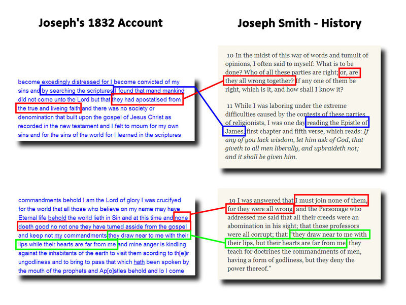 Josephs.1832.account.which.church.is right.jpg