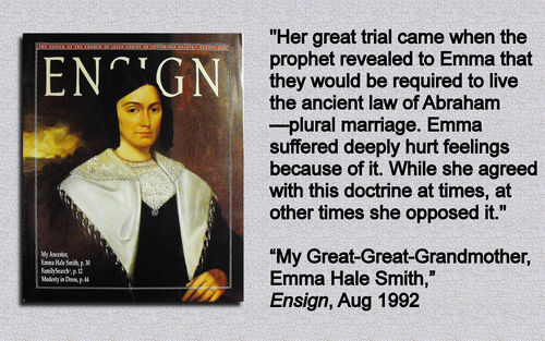 Polygamy ensign august 1992.jpg