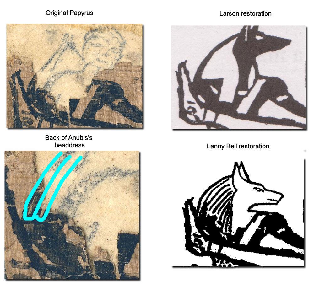 Larson.restoration.anubis.2.jpg