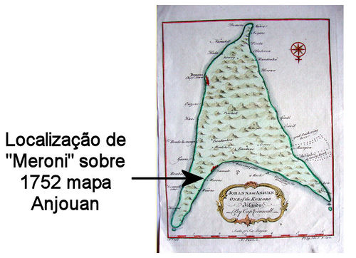 1752 map of anjouan with meroni.portuguese.jpg