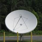 SatelliteDish.png