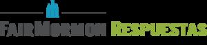 FairMormon-Respuestas-logo.png
