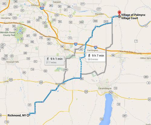 Palmyra to richmond new york walking.jpg