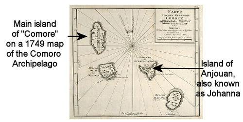 1749 map of comoros islands.jpg