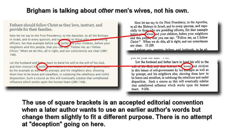 Brigham the monogamist.jpg