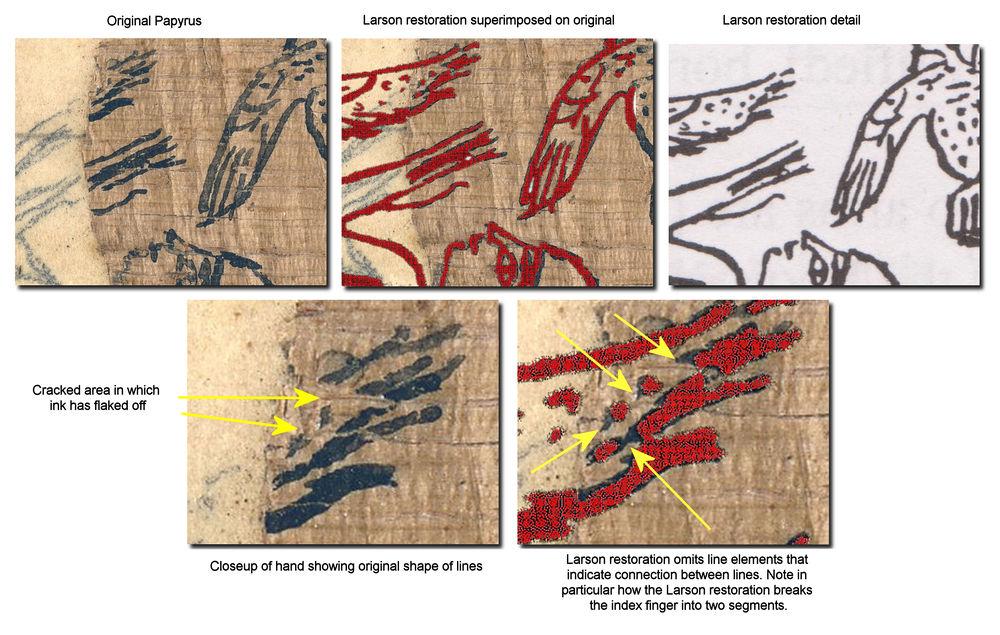 Larson.restoration.comparison.to.original.hand.detail.1.jpg