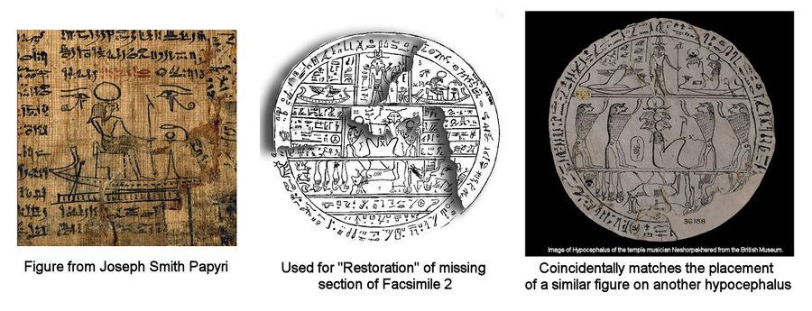 Facsimile 2 comparison.jpg