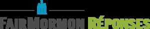 FairMormon-Reponses-logo.png
