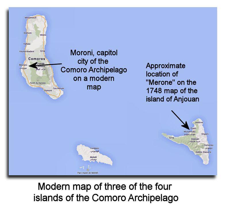 Merone and moroni on modern map.jpg