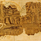 Book of abraham main page icon 1.jpg