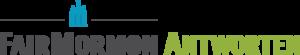 FairMormon-Antworten-logo.png