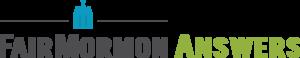 FairMormon-Answers-logo.png