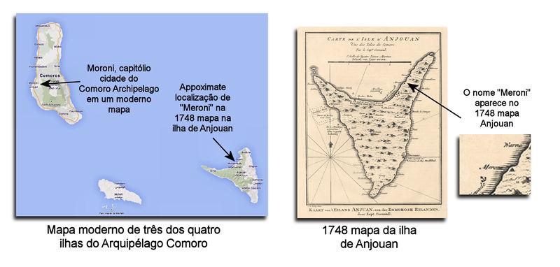 Meroni and moroni on modern map.portuguese.jpg