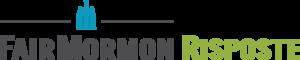 FairMormon-Risposte-logo.png