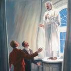 Witnesses church image 2.jpg