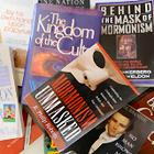 CriticalBooks.png