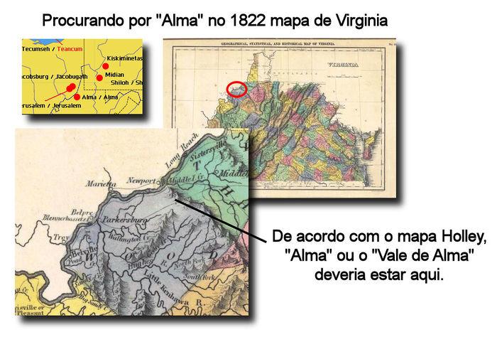 Location.of.alma.portuguese.jpg