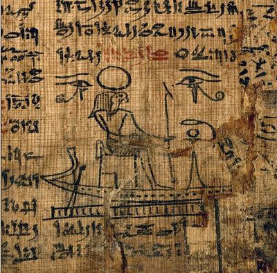 Hawk-headed.god.Re.in.Joseph.Smith.Papyri.jpg