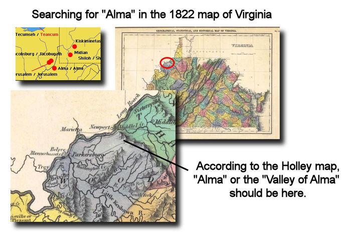 Location.of.alma.jpg