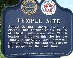 Independence-missouri-temple-site-766076-gallery.jpg