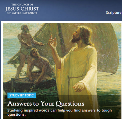 LDS.org main page link to Gospel Topics.png