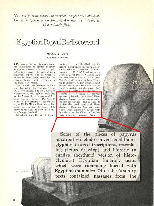 Egyptian.papyri.rediscovered.funeral.documents.improvement.era.jan.1968.p12.jpg